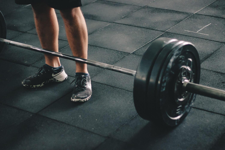 重量越拿越重 為什麼肌肉卻沒有變大呢?