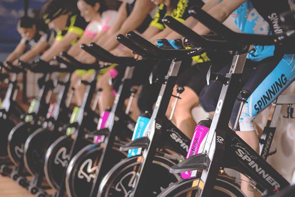 科學證實:對抗肌肉老化 就靠運動啦!