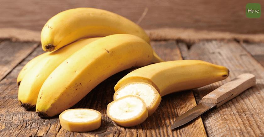 吃菜也能燃燒脂肪!吃8種食物提高基礎代謝率