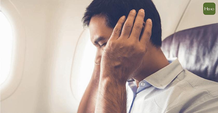 出國旅行身體出狀況該怎麼辦?教你5種自醫方法