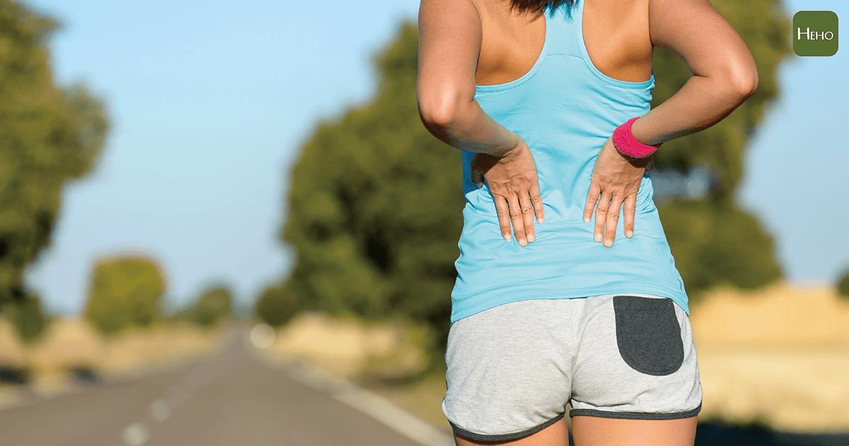 椎間盤突出可以做哪些運動緩解症狀?