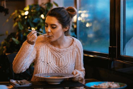 這種飲食習慣是疾病剋星!地中海飲食全攻略告訴你
