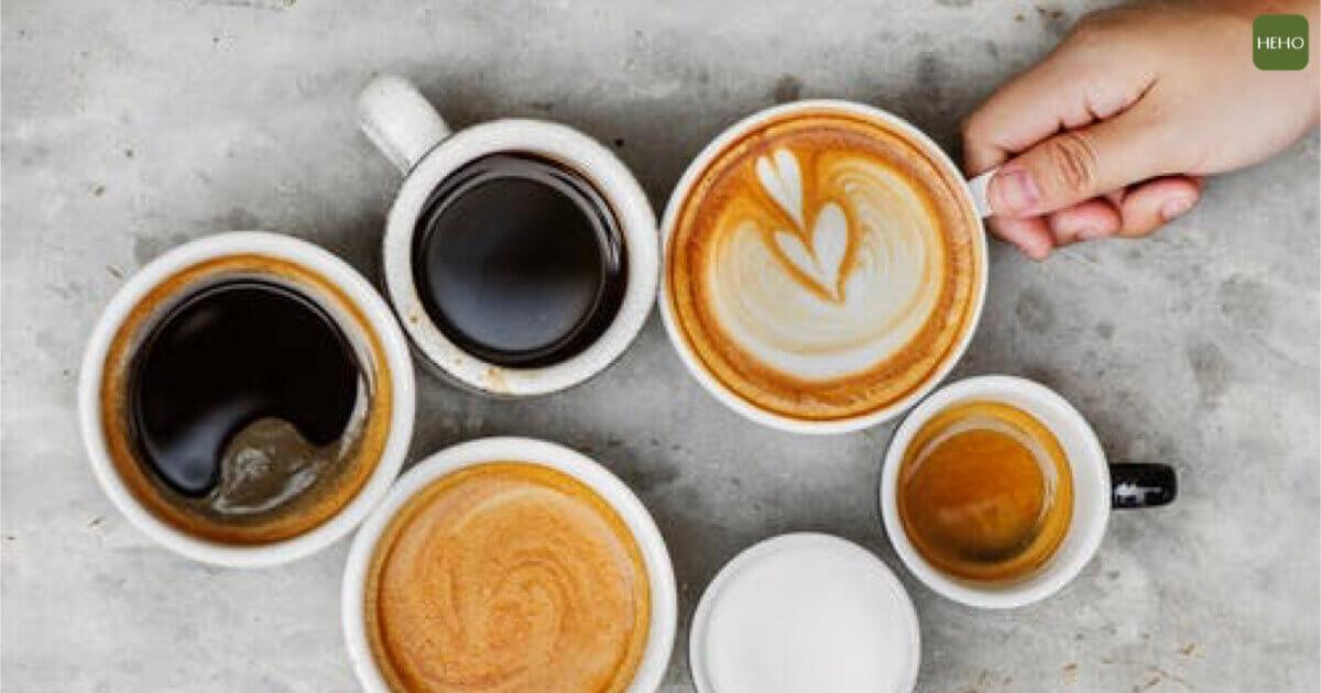 咖啡豆名學問多!混豆騙過消費者?