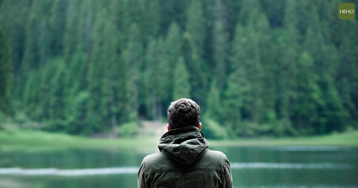 「我們總是忽略真正重要的事」 情緒到達臨界點的 9 個徵兆
