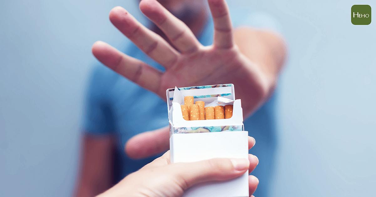 有感政策竟是製造低價菸 民間團體痛批台灣菸害防治落後