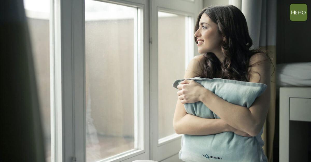 家裡整潔心就乾淨了嗎?其實真正的斷捨離是要做到「這些」!