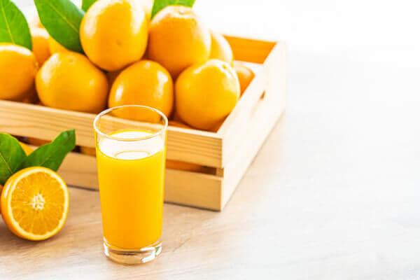 身體的問題讓保健食品來解決?天然維他命這樣補充最好!