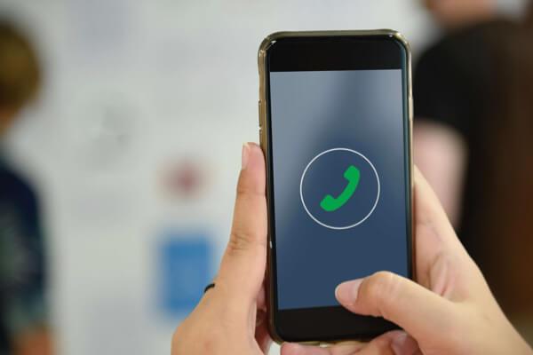 手機吃到飽哪家最便宜?盤點台灣 5 家電信方案給你知