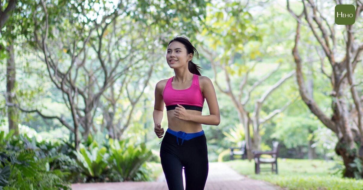 身體代謝越來越差?原來這就是中醫說的「脾虛」