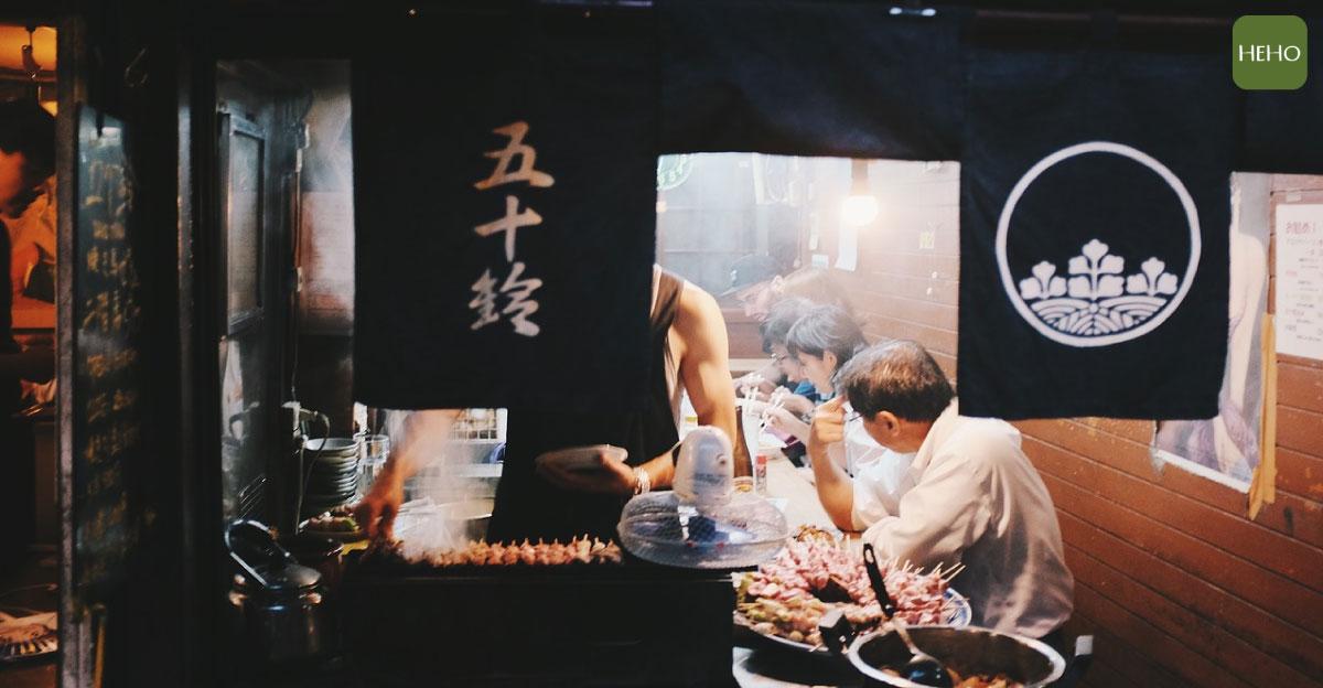 味醂到底是什麼?帶你認識這款日式料理必備調味料!