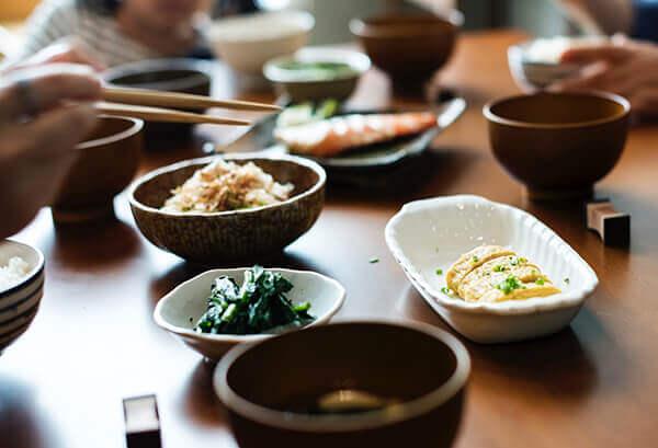 這些調味料是餐桌必備!盤點日本主婦最愛買的 3 種調味品