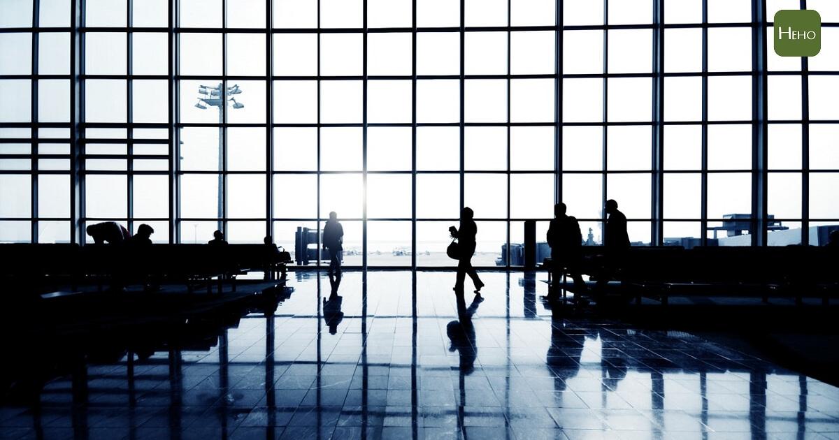 搭飛機哪些東西不能帶?隨身或托運行李規則一次告訴你