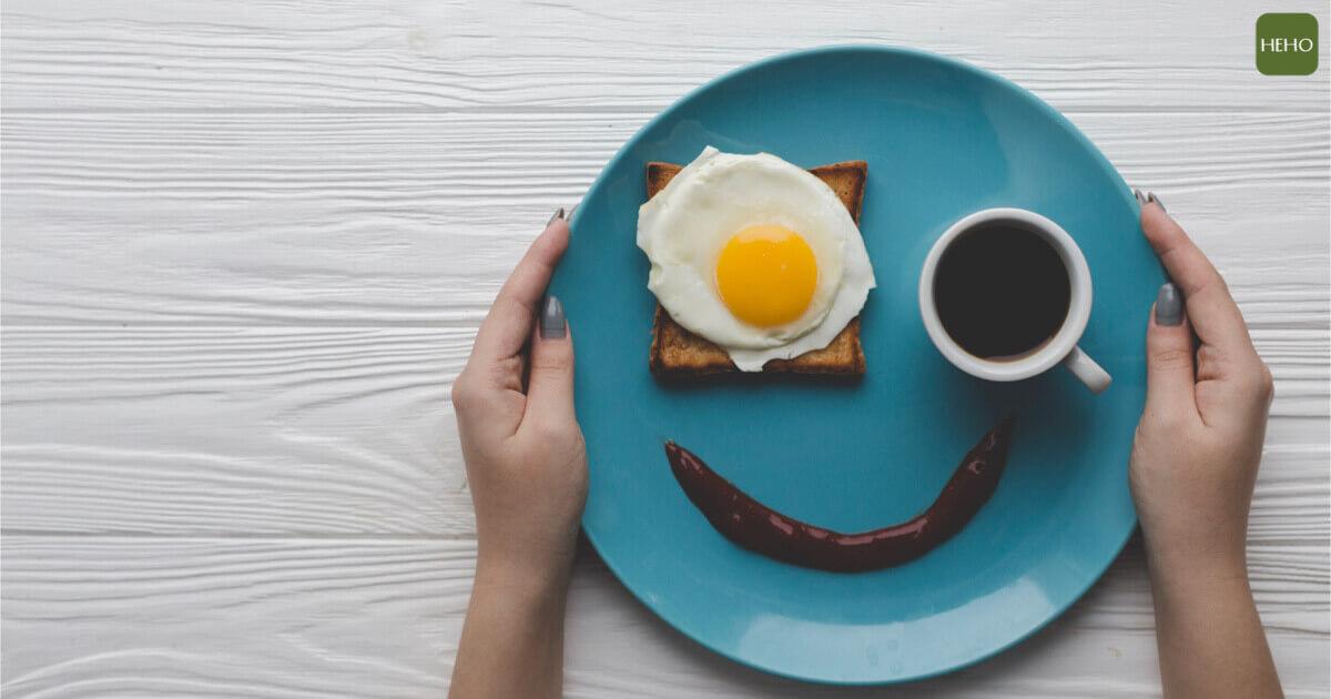 少吃這一餐也沒關係?不吃早餐會有 3 大影響