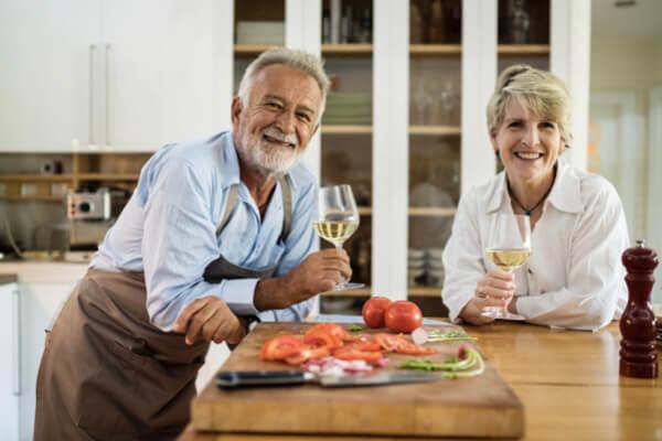 除了減重還可抗癌?番茄這樣吃對身體最好