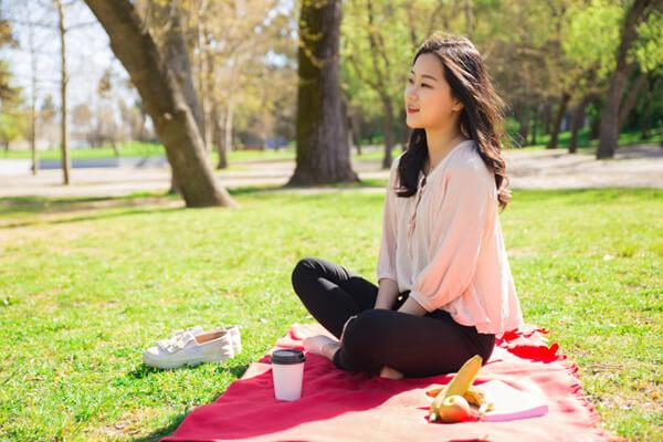 多吃杏仁能降膽固醇!研究證實:堅果中一半的脂肪不會被吸收!