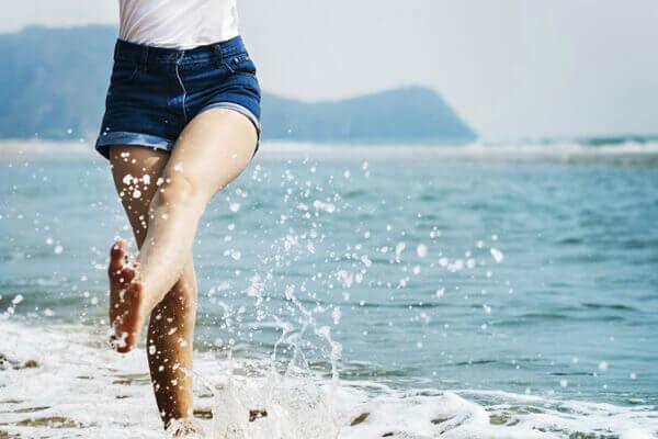 下半身肥胖是姿勢不良造成的?3正確動作輕鬆擺脫粗壯大腿