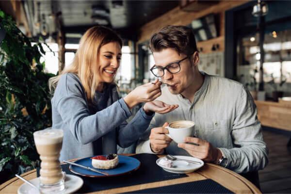 如果另一半愛生氣怎麼辦?吃「鎂」食可助消除怒氣