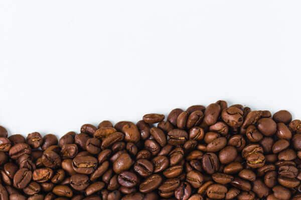 咖啡不只提神還能減肥!進行咖啡減肥法前該注意的事