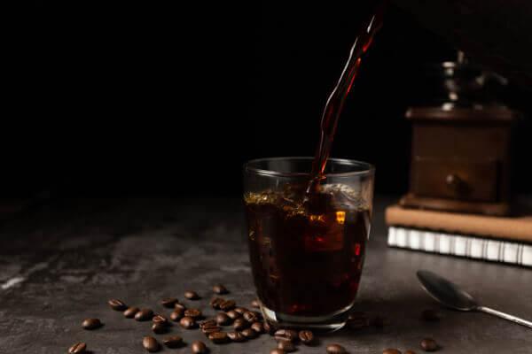 咖啡也可能會上癮?營養師解開咖啡3迷思