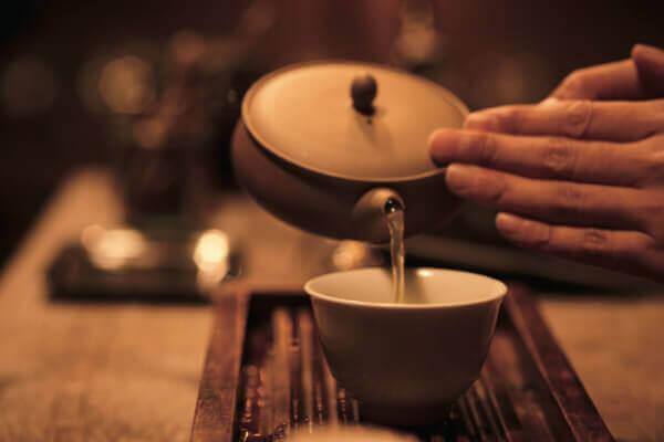原來茶也可以這樣喝!這些店非去一次不可