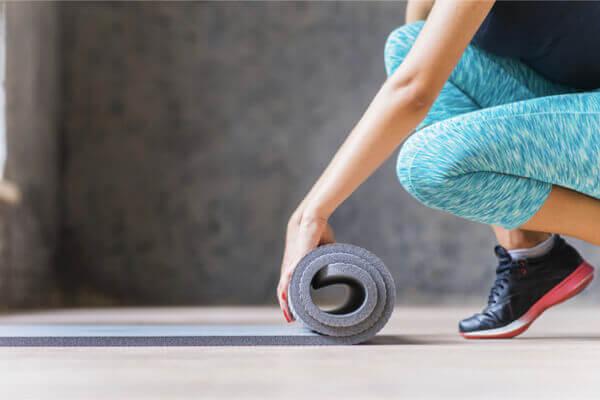 消除疲勞只能靠B群?還有4招可以解身體的累!