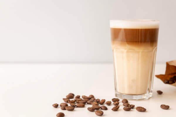 提神醒腦別只靠喝咖啡!搭上「酪梨」讓精神、腦力都變好