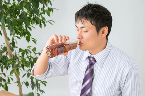 喝不完就放冰箱隔天再喝?關於喝飲料需要注意的2件事