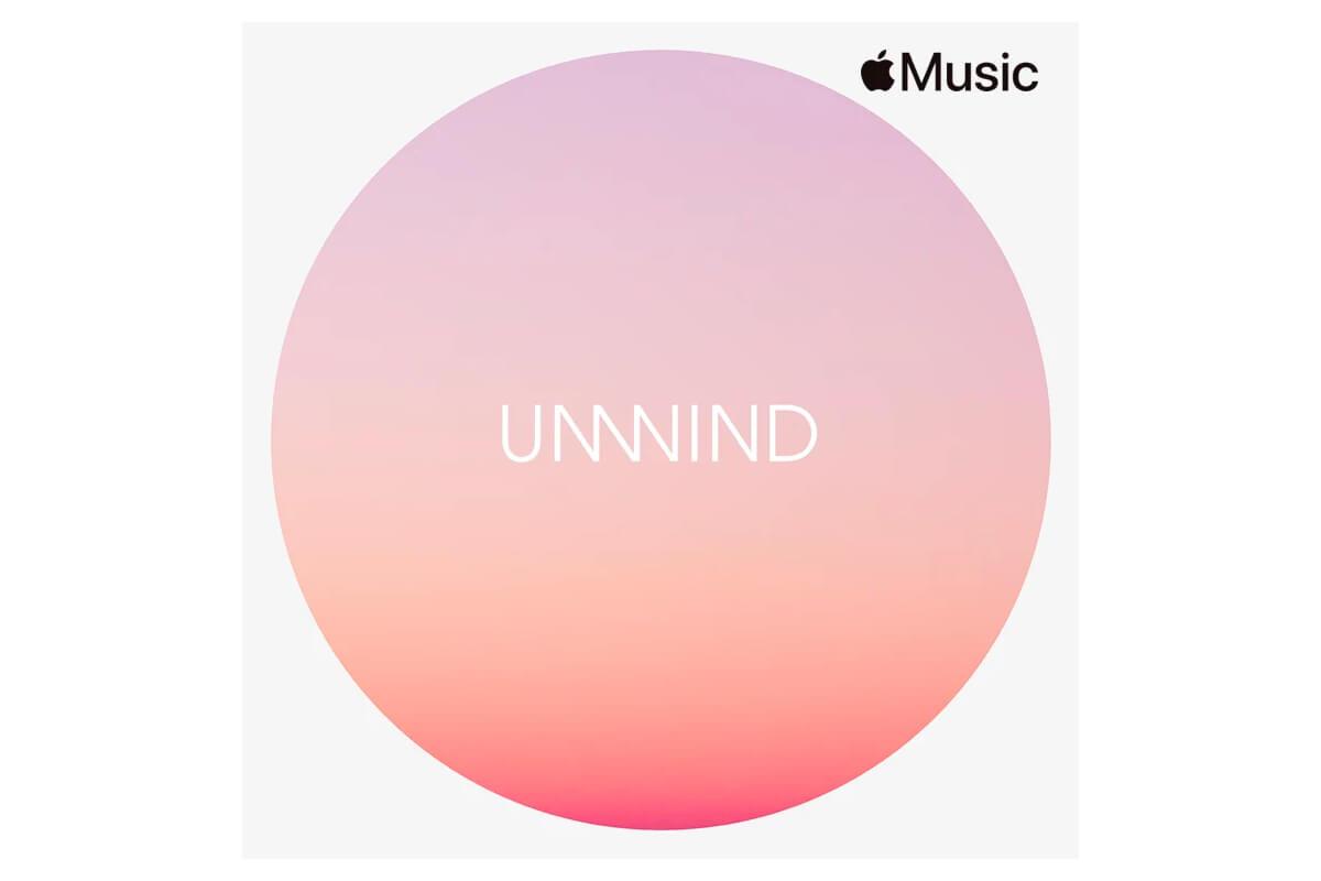 維持整天好心情可靠它!就為自己挑選好聽音樂吧!