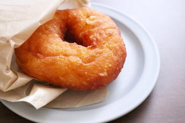 洋芋片、爆米花、甜甜圈都好好吃!研究:易帶來這3大健康危機