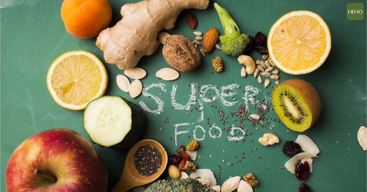 抗癌就從飲食開始!匯整 5 種抗癌力最強的水果