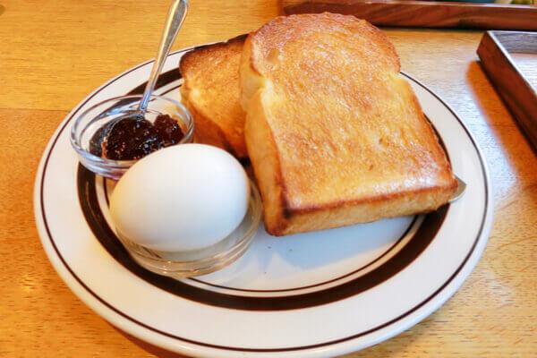 早餐吃得好精神變更好!營養師:這種組合吃了很醒腦
