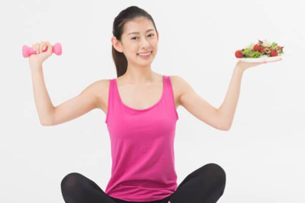 遇上更年期減肥真的變好難!7 種專屬更年期使用的瘦身法