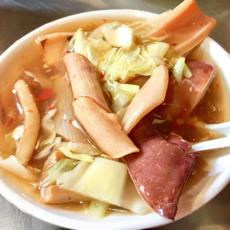 新北耶誕城吃什麼?「一級戰區」必吃5家美食