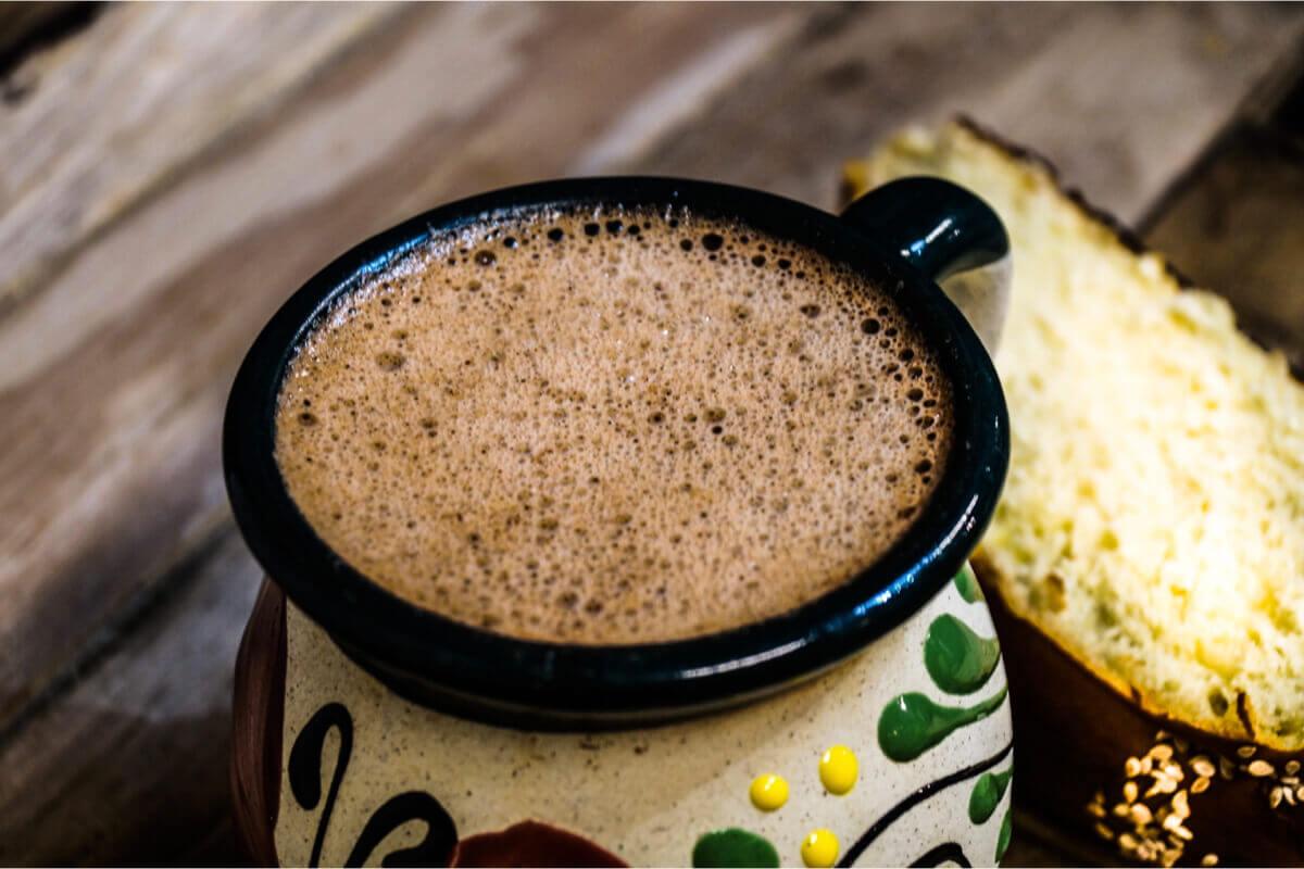 咖啡不只有加牛奶這個選項!盤點全球 6 種特色咖啡喝法
