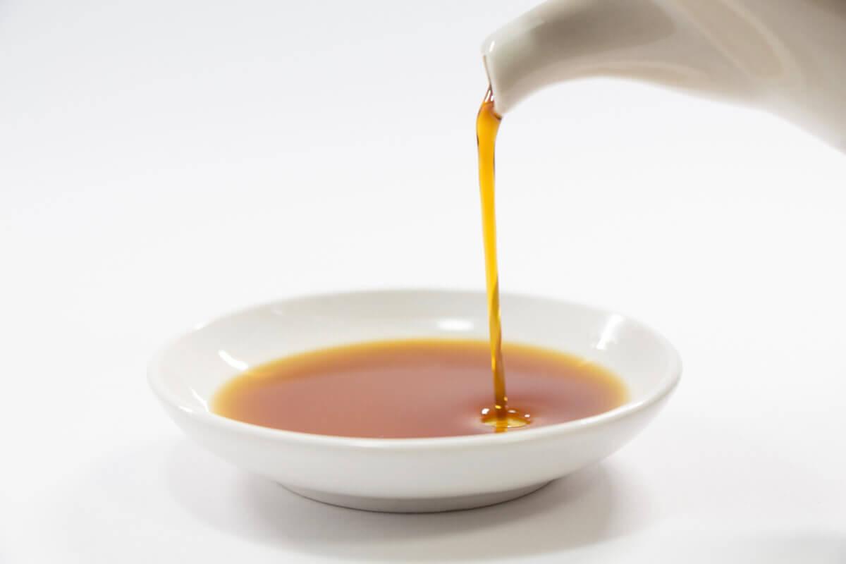 一個人的飯怎麼煮才好吃?日本料理專家傳授獨門秘訣
