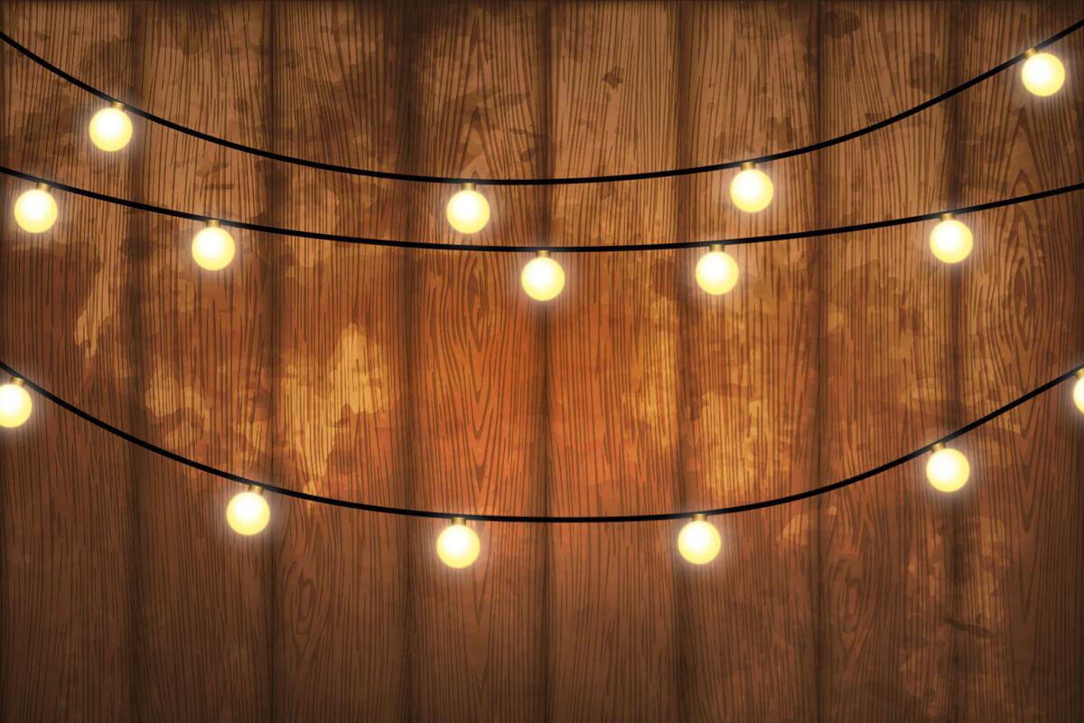 想讓家更有溫暖氛圍?選對燈光讓人回到家好放鬆
