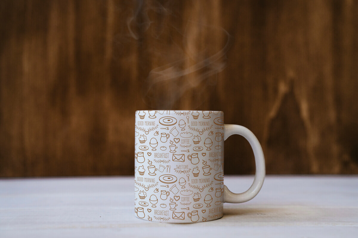自己在家也能沖出好喝的咖啡!秘訣就在這5個小地方