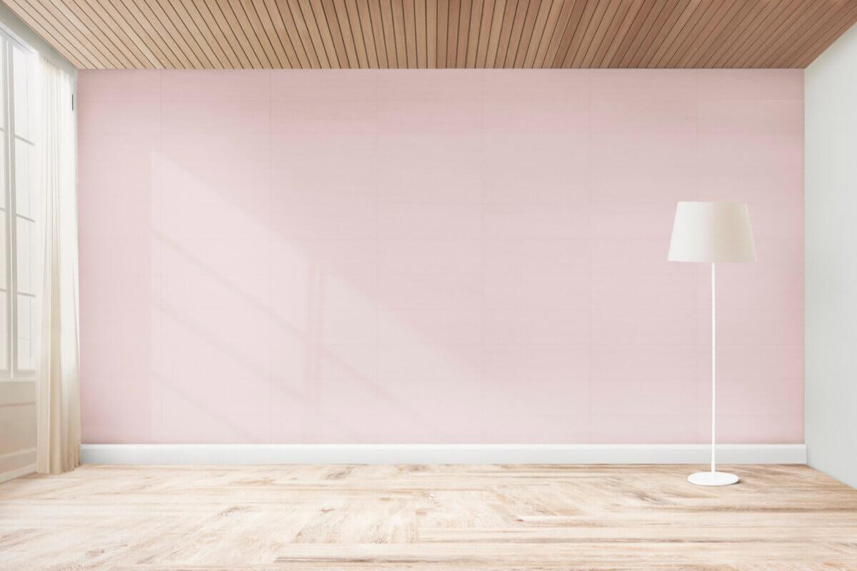 不必換新家就能提升居家質感!5種裝潢配色瞬間讓客廳變不一樣