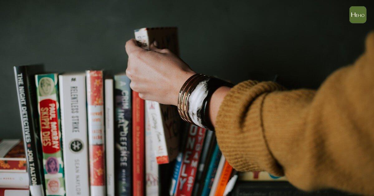 有多久沒讀完一本書?這樣開始閱讀,打造大腦深度思考力!