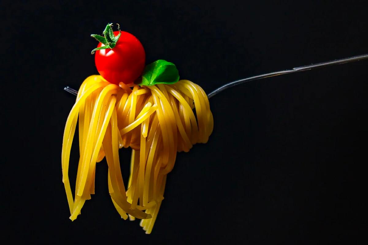 最日常的西式麵食「義大利麵」!各式麵條及醬汁這樣搭最美味