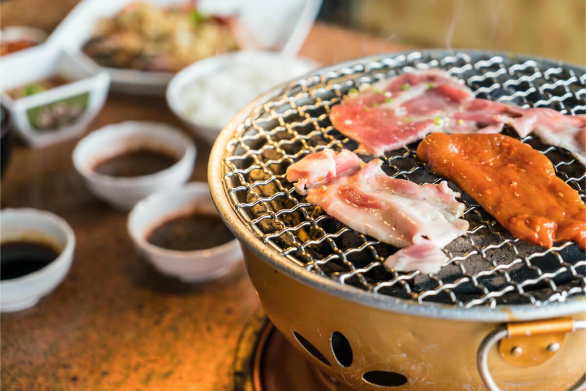 免飛韓國在台灣就能吃到!身為美食迷絕不能錯過的7種韓食