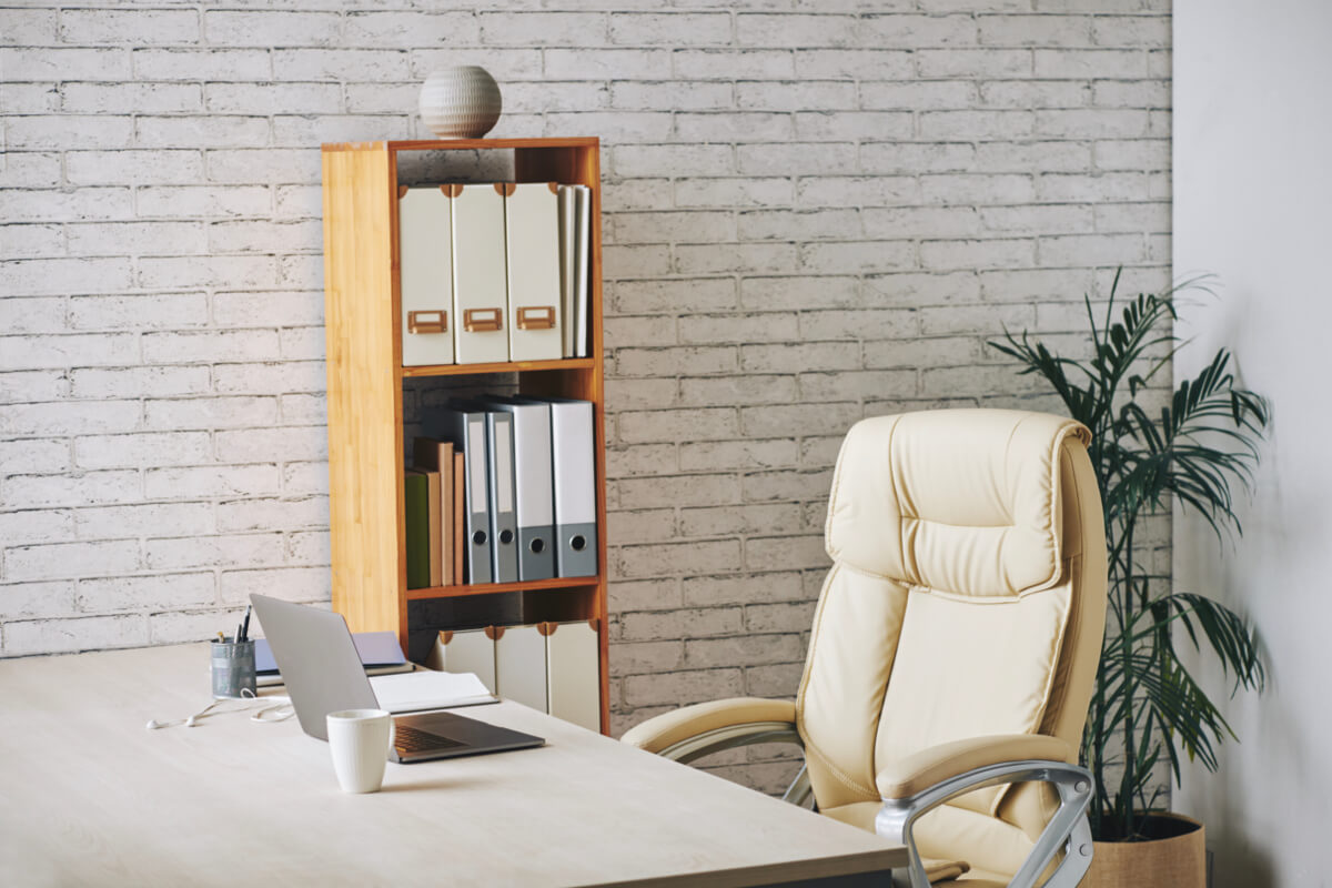 在家工作效率總是不如預期?遠距工作前輩分享5原則讓家變身超棒辦公室!