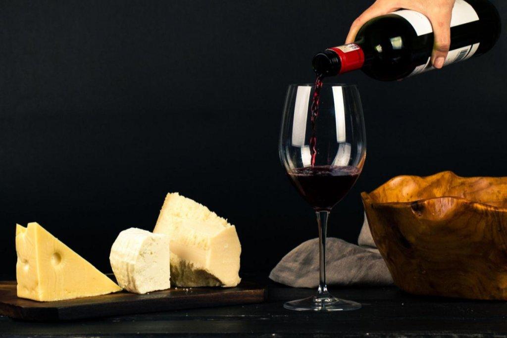 第一次喝葡萄酒就上手(二):用什麼喝?