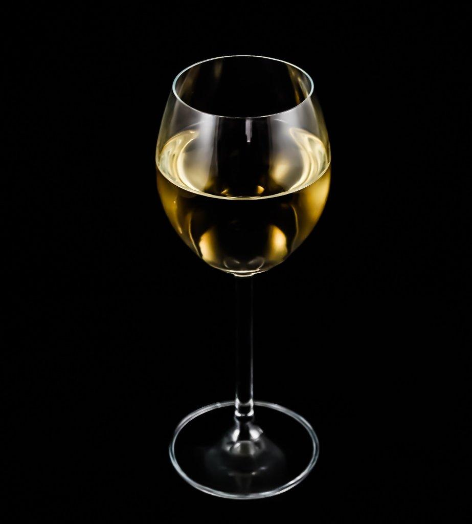 葡萄酒選購指南(一):看顏色挑酒