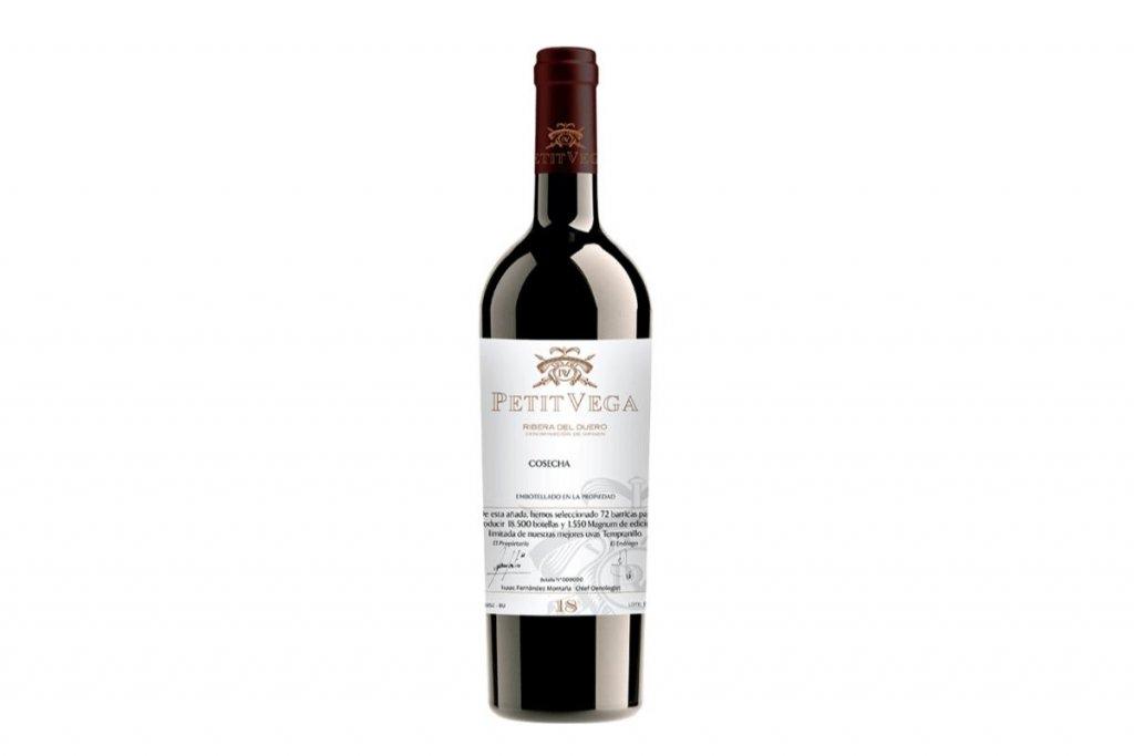葡萄酒選購指南(二):照預算挑酒