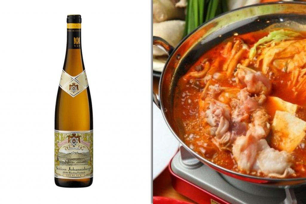 葡萄酒選購指南(三):依品種挑酒