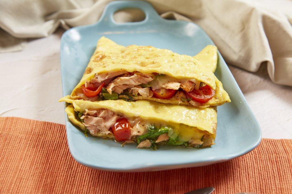 選對超級食物,奪回你的健康主導權!